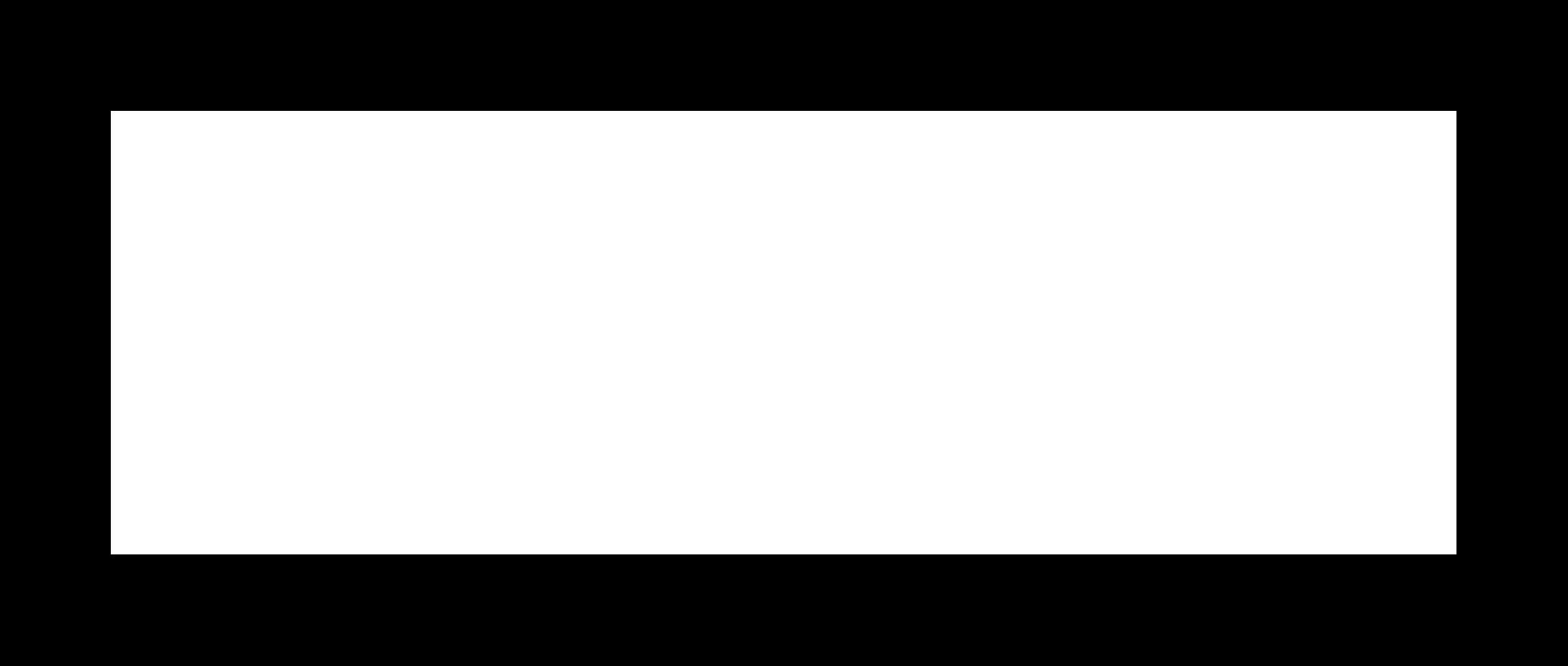 Sandwell Business Ambassadors